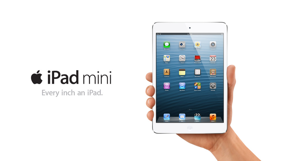 iPad_mini_MQ