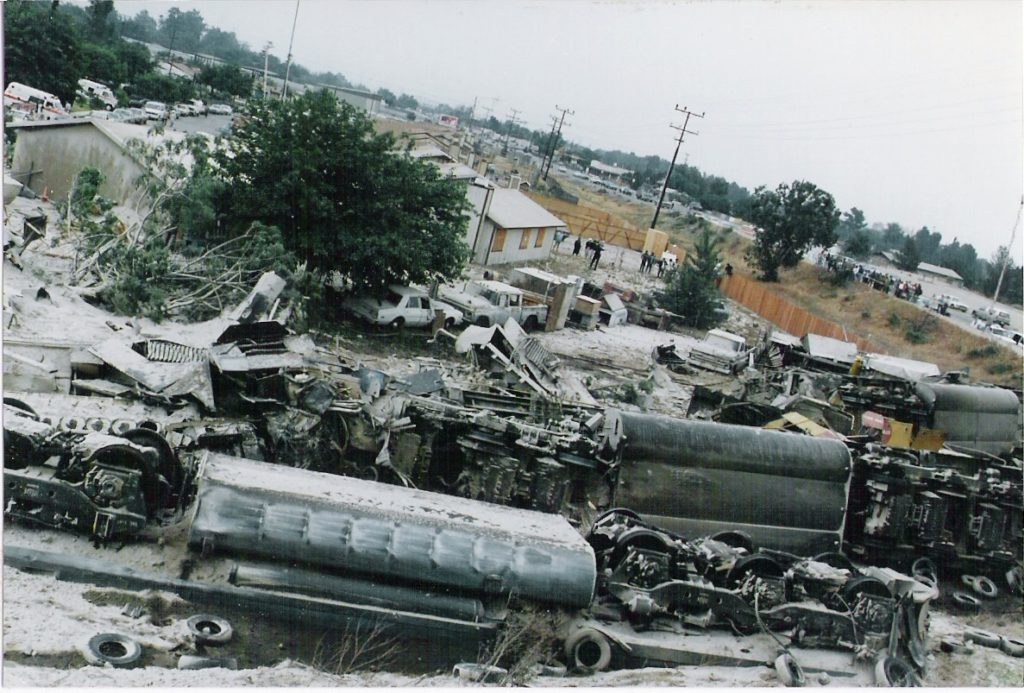 San_bernardino_Train_Disaster_2a