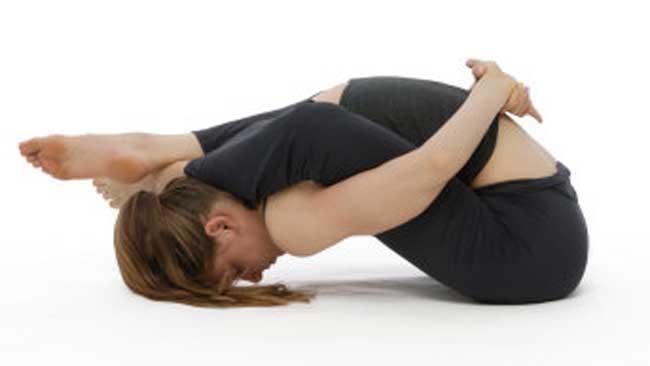 201897-supta-kurmasana-yoga