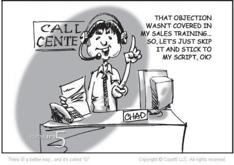 call_center_cartoon-1