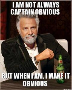 [Image: wpid-i-am-not-always-captain-obvious-but...-thumb.jpg]